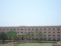 Photos for sri muthukumaran institute of technology