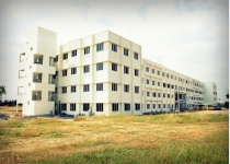 Photos for anand school of architecture