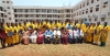 Photos for agni college of technology