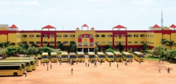 Photos for apollo engineering college