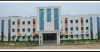 Photos for j e i mathaajee college of engineering
