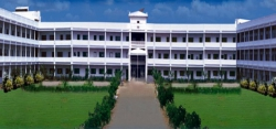 Photos for thangavelu engineering college