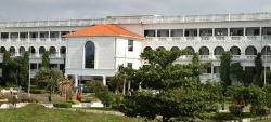 Photos for dhanalakshmi srinivasan college of engineering and technology