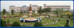 Photos for st joseph college of engineering