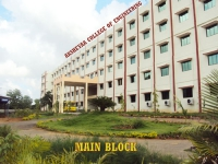 Photos for aksheyaa college of engineering