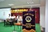 Photos for chennai institute of technology
