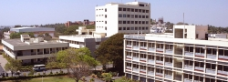 B M S College of Engineering