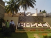 Photos for B M S College of Engineering