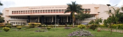Photos for Dr. Ambedkar Institute Of Technology