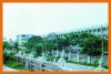Photos for M S Ramaiah Institute of Technology