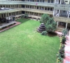 Photos for Bangalore Institute of Technology