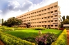 M V J College of Engineering