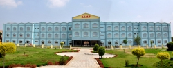 Photos for Acharya Institute of Technology