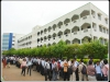 Photos for H.K.B.K.College of Engineering