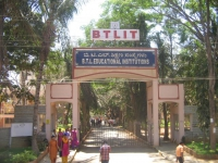 Photos for B T L Institute of Technology and Management