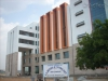 K S Institute of Technology