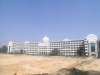 Photos for AMC Engineering College