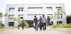 Photos for Nagarjuna College of Engineering and Technology
