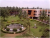 Photos for Nitte Meenakshi Institutute of Technology