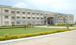 Photos for City Engineering College