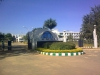 B M S Institute of Technology and Management