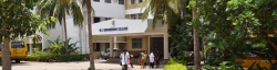 Photos for M S Engineering College
