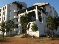 Photos for Basava Academy of Engineering