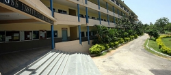 Photos for G S S Institute of Technology