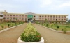 Photos for Rajarajeswari College of Engineering