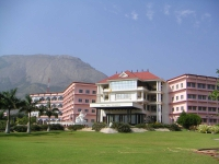 Photos for Amrutha Institute of Engineering and Mangement