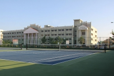 Photos for Gopalan College of Engineering and Management