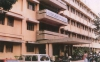 Photos for Bangalore Technological Institute
