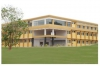 Jyothi Institute of Technology
