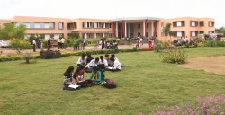 Photos for Sri Pillappa College of Engineering