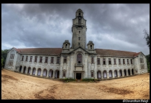 Photos for Indian Institute of Science