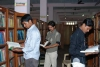 Photos for Government Engineering College,Bellary