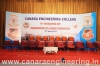 Photos for Canara Engineering College Bantwal