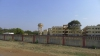 Photos for B V B College of Engineering and Technology,Hubli