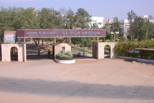 Photos for Bapuji Institute of Engineering and Technology
