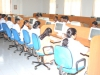 Photos for R.T.E Socity`s Rural Engineering College