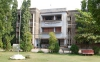 Photos for P D A College of Engineering,Gulbarga