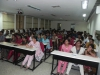 Photos for Appa Institute of Engineering and Technology