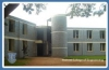 Photos for Malnad College of Engineering, Hassan