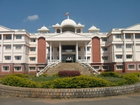 Photos for Government Engineering College, Haveri