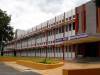 Photos for P E S College of Engineering, Mandya