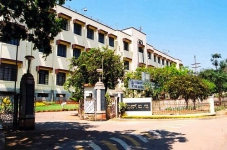Photos for The National Institute of Engineering,Mysore