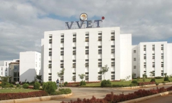 Photos for Vidya Vikas Institute of Engineering and Technology