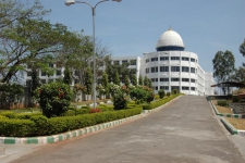 Photos for G S S S Institute of Engineering and Technology for Women