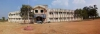 Photos for Government Engineering College, Raichur