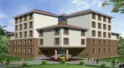Photos for Sampoorna Institute of Technology and Research